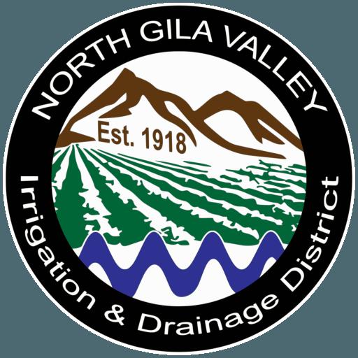 Colorado River Water Users Association: CRWUA