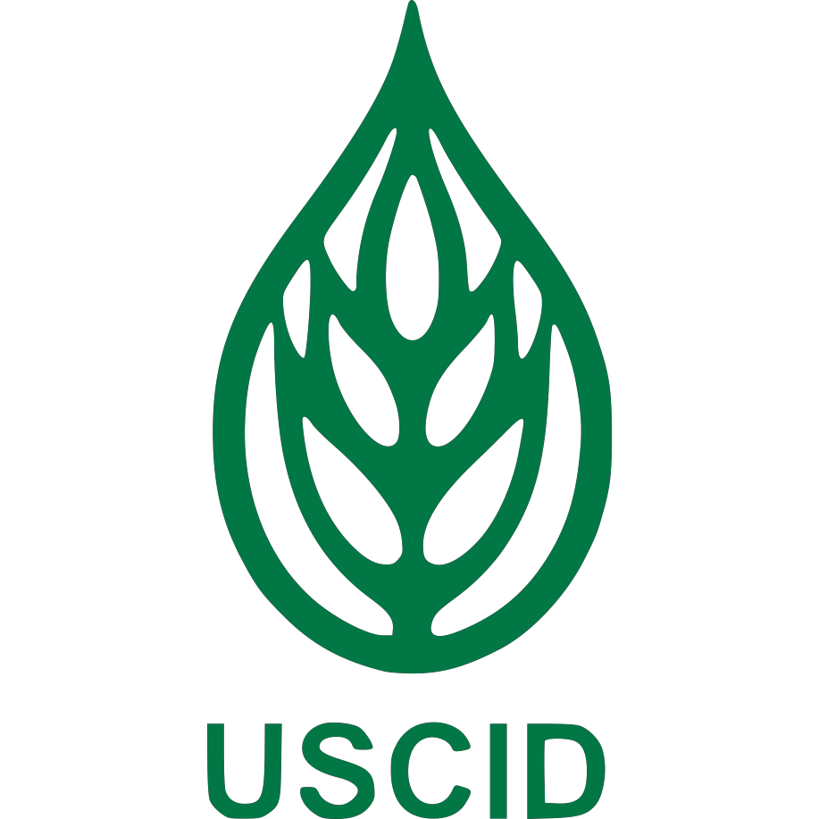 United States Committee on Irrigation and Drainage: USCID